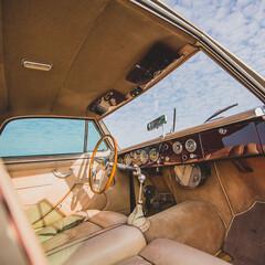 Foto 14 de 16 de la galería ferrari-375-america-coupe-vignale-1954-a-subasta en Motorpasión