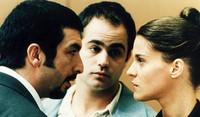 'La Señal', película que Mignogna dejó en proyecto y que protagoniza Darín, será retomada