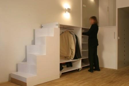 apartamento oficina 2