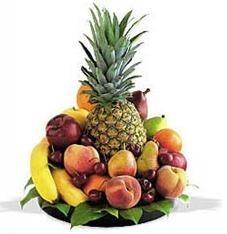 alimentos_ricos_antioxidantes_radicales_libres_prevencion.jpg
