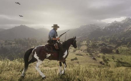 Por qué me gustan tanto los mundos de Zelda: Breath of the Wild y Red Dead Redemption 2 a pesar de ser tan diferentes