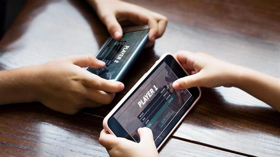 ARM anuncia nuevas NPU para móviles económicos y una GPU Mali con un 30% más de potencia y eficiencia