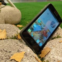 Foto 6 de 7 de la galería quechua-phone-5 en Xataka Android