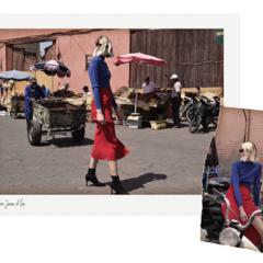 Foto 7 de 10 de la galería sfera-portraits-de-marrakesh en Trendencias