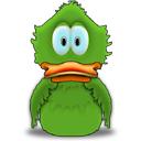 Adium X permite enviar archivos con GTalk
