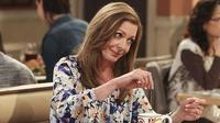 Emmys 2014: Mejor actor y actriz secundarios de comedia