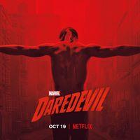 'Daredevil': el nuevo teaser anuncia la fecha de estreno de la temporada 3 y ¡es sorprendentemente pronto!