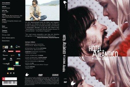 Cine brasileño gratis en Avilés