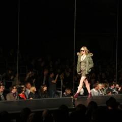 Foto 67 de 99 de la galería diesel-otono-invierno-20102011-fashion-show-en-el-bread-butter-en-berlin en Trendencias