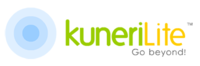 Programacion en Flash con KuneriLite