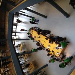 Foto 7 de 24 de la galería lg-g5-galeria en Xataka