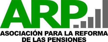 ARP: Asociación para la Reforma de las Pensiones