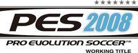 Más información acerca de 'Pro Evolution Soccer 2008'