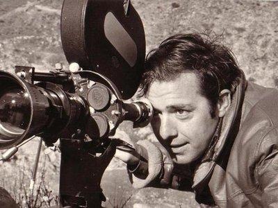 Fallece el director italiano Umberto Lenzi, maestro del giallo y el subgénero caníbal