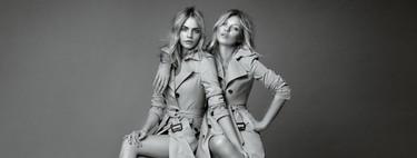 Las 25 marcas de moda del Reino Unido que saldrán de Europa (y que probablemente serán más caras)