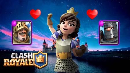 Los videojuegos y el amor, éstas son las apps que más han facturado en España en 2017