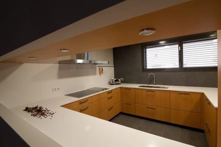 cocina vistas salon 2
