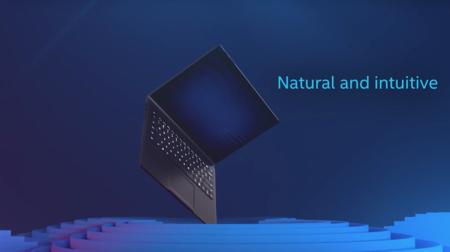 ¿Vuelve el color negro a la gama Surface? Puede ser sólo un deseo, pero este vídeo de Intel destapa los rumores