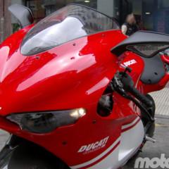 Foto 8 de 9 de la galería desmosedici-rr en Motorpasion Moto