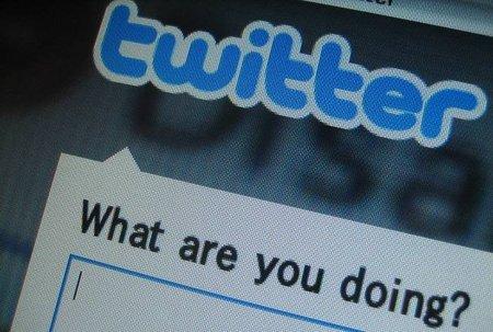 La experiencia de la atención al usuario gracias a Twitter