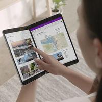Windows 10X de una pantalla se espera para la primavera de 2021 y el de dos pantallas para 2022, según 'ZDNet'