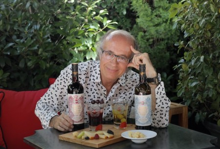 Martini Riserva Speciale Javier De Las Muelas3