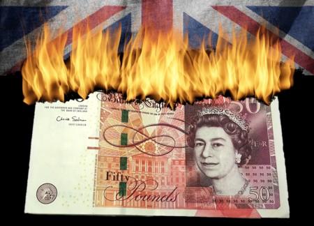 Que Estimulos Tiene Que Lanzar El Banco De Inglaterra Para Evitar Un Desastre Por El Brexit 4