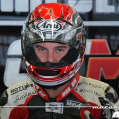 Foto 5 de 102 de la galería cev-buckler-2011-imagenes-de-la-ultima-cita-en-jerez en Motorpasion Moto