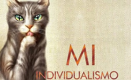 Satori Ediciones celebra su décimo aniversario con la edición de 'Mi individualismo' de Soseki
