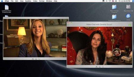 'Web Therapy' asegura su tercera temporada en Showtime
