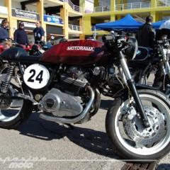 Foto 62 de 92 de la galería classic-legends-2015 en Motorpasion Moto