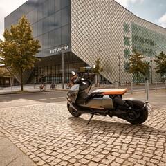 Foto 24 de 56 de la galería bmw-ce-04-2021-primeras-impresiones en Motorpasion Moto