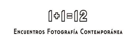 Los encuentros entre parejas de fotógrafos en el Institut Français de Madrid