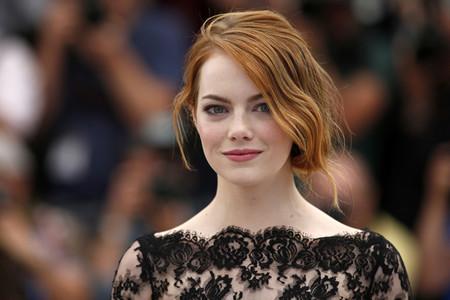 La 'Cruella' de Emma Stone ya tiene director