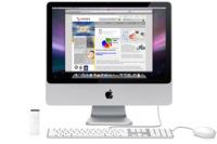 Applesfera responde: Certificado digital de la FNMT en Mac OS X