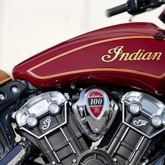 Foto 7 de 34 de la galería indian-scout-2020 en Motorpasion Moto