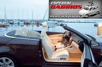 Cabrios que te puedes comprar entre 25.000 y 50.000 euros (especial cabrios)