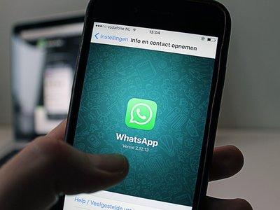 Invima desmiente audio de WhatsApp que advierte sobre los efectos del Diclofenaco en Colombia