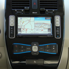 Foto 25 de 27 de la galería nissan-leaf-prueba-de-alto-voltaje-exterior-e-interior en Motorpasión