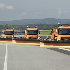 Foto 2 de 20 de la galería automated-mercedes-benz-arocs-los-quitanieves-definitivos en Motorpasión