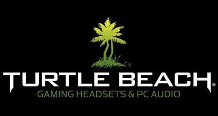 NC Games distribuirá en América Latina los auriculares Turtle Beach