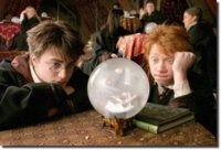 ¿Qué gadget nos sorprenderá en 2012? La pregunta de la semana