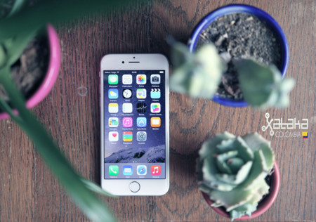 Apple envía la primera beta de iOS 9.3 a los desarrolladores