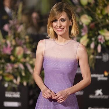Continúa el Festival de Málaga 2018: glamour (y algún que otro patinazo) en la première de 'La Despedida'