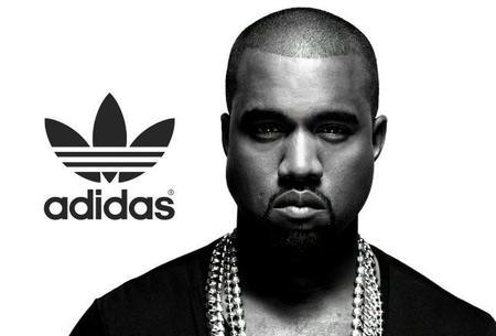 Estas son las Yeezy 750 Boost diseñadas por Kanye West para Adidas