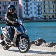 Foto 35 de 52 de la galería piaggio-medley-125-abs-ambiente-y-accion en Motorpasion Moto