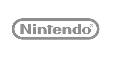 Las acciones de Nintendo bajan un 18% tras sus previsiones fiscales