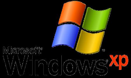 windows-xp.png