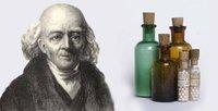 La Sanidad pública española podría incluir la homeopatía entre sus tratamientos médicos