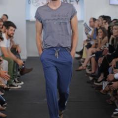Foto 36 de 47 de la galería jockey-coleccion-primavera-verano-2015 en Trendencias Hombre